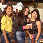 3ª edição da Cavalgada das Mulheres contou com show de 100 Parea e muito mais 262
