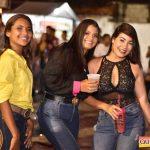 3ª edição da Cavalgada das Mulheres contou com show de 100 Parea e muito mais 263