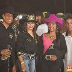 Recorde de público a 6ª edição do Aniversário do Rancho Guimarães 290