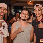 Porto Seguro: Sabadão do Oi, Fake foi simplesmente fantástico 256