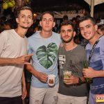 Porto Seguro: Sabadão do Oi, Fake foi simplesmente fantástico 257