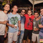 Porto Seguro: Sabadão do Oi, Fake foi simplesmente fantástico 258