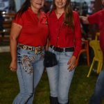 Grandes nomes da música baiana animaram a 11ª Grande Cavalgada Na Terra do Forró 300