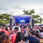 Porto Seguro: Sabadão do Oi, Fake foi simplesmente fantástico 260
