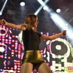 Paula Fernandes surpreende público em show realizado no 32º Festival da Banana em São Geraldo da Piedade-MG 272