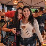 Porto Seguro: Sabadão do Oi, Fake foi simplesmente fantástico 262