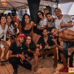 Porto Seguro: Sabadão do Oi, Fake foi simplesmente fantástico 263