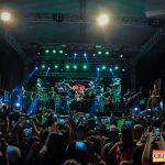 Grandes nomes da música baiana animaram a 11ª Grande Cavalgada Na Terra do Forró 304