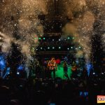 Grandes nomes da música baiana animaram a 11ª Grande Cavalgada Na Terra do Forró 306