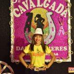 3ª edição da Cavalgada das Mulheres contou com show de 100 Parea e muito mais 282