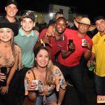 Recorde de público a 6ª edição do Aniversário do Rancho Guimarães 312