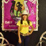 3ª edição da Cavalgada das Mulheres contou com show de 100 Parea e muito mais 283