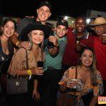 Recorde de público a 6ª edição do Aniversário do Rancho Guimarães 313