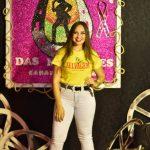3ª edição da Cavalgada das Mulheres contou com show de 100 Parea e muito mais 284