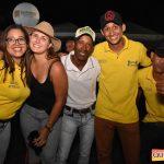 Recorde de público a 6ª edição do Aniversário do Rancho Guimarães 314