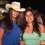 Recorde de público a 6ª edição do Aniversário do Rancho Guimarães 318