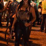 3ª edição da Cavalgada das Mulheres contou com show de 100 Parea e muito mais 288