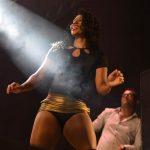Paula Fernandes surpreende público em show realizado no 32º Festival da Banana em São Geraldo da Piedade-MG 278