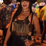3ª edição da Cavalgada das Mulheres contou com show de 100 Parea e muito mais 289