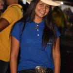 Recorde de público a 6ª edição do Aniversário do Rancho Guimarães 320