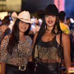 3ª edição da Cavalgada das Mulheres contou com show de 100 Parea e muito mais 290