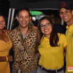 Recorde de público a 6ª edição do Aniversário do Rancho Guimarães 321