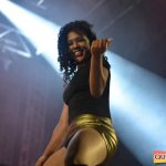Paula Fernandes surpreende público em show realizado no 32º Festival da Banana em São Geraldo da Piedade-MG 279