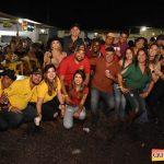 Recorde de público a 6ª edição do Aniversário do Rancho Guimarães 324