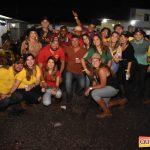 Recorde de público a 6ª edição do Aniversário do Rancho Guimarães 325