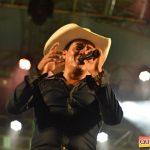 Paula Fernandes surpreende público em show realizado no 32º Festival da Banana em São Geraldo da Piedade-MG 283