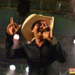 Paula Fernandes surpreende público em show realizado no 32º Festival da Banana em São Geraldo da Piedade-MG 284