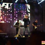 Paula Fernandes surpreende público em show realizado no 32º Festival da Banana em São Geraldo da Piedade-MG 294