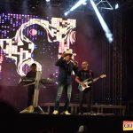 Paula Fernandes surpreende público em show realizado no 32º Festival da Banana em São Geraldo da Piedade-MG 295