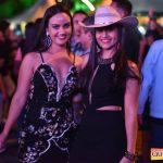 Paula Fernandes surpreende público em show realizado no 32º Festival da Banana em São Geraldo da Piedade-MG 296