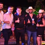 Paula Fernandes surpreende público em show realizado no 32º Festival da Banana em São Geraldo da Piedade-MG 300