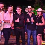 Paula Fernandes surpreende público em show realizado no 32º Festival da Banana em São Geraldo da Piedade-MG 301