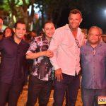 Paula Fernandes surpreende público em show realizado no 32º Festival da Banana em São Geraldo da Piedade-MG 306