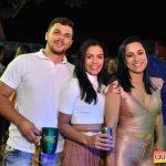 Paula Fernandes surpreende público em show realizado no 32º Festival da Banana em São Geraldo da Piedade-MG 309