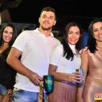 Paula Fernandes surpreende público em show realizado no 32º Festival da Banana em São Geraldo da Piedade-MG 310