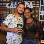 Paula Fernandes surpreende público em show realizado no 32º Festival da Banana em São Geraldo da Piedade-MG 311