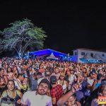 Grandes nomes da música baiana animaram a 11ª Grande Cavalgada Na Terra do Forró 323