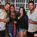 Paula Fernandes surpreende público em show realizado no 32º Festival da Banana em São Geraldo da Piedade-MG 312