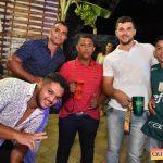 Paula Fernandes surpreende público em show realizado no 32º Festival da Banana em São Geraldo da Piedade-MG 313