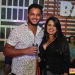 Paula Fernandes surpreende público em show realizado no 32º Festival da Banana em São Geraldo da Piedade-MG 315