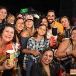 Recorde de público a 6ª edição do Aniversário do Rancho Guimarães 339