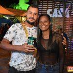 Paula Fernandes surpreende público em show realizado no 32º Festival da Banana em São Geraldo da Piedade-MG 316