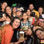Recorde de público a 6ª edição do Aniversário do Rancho Guimarães 340