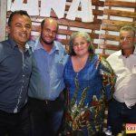 Paula Fernandes surpreende público em show realizado no 32º Festival da Banana em São Geraldo da Piedade-MG 317