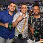 Paula Fernandes surpreende público em show realizado no 32º Festival da Banana em São Geraldo da Piedade-MG 318