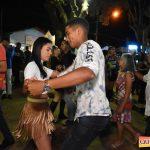 Paula Fernandes surpreende público em show realizado no 32º Festival da Banana em São Geraldo da Piedade-MG 319